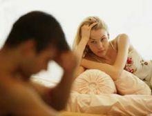 mujeres porno eyaculando gratis